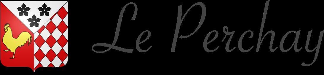 Le Perchay